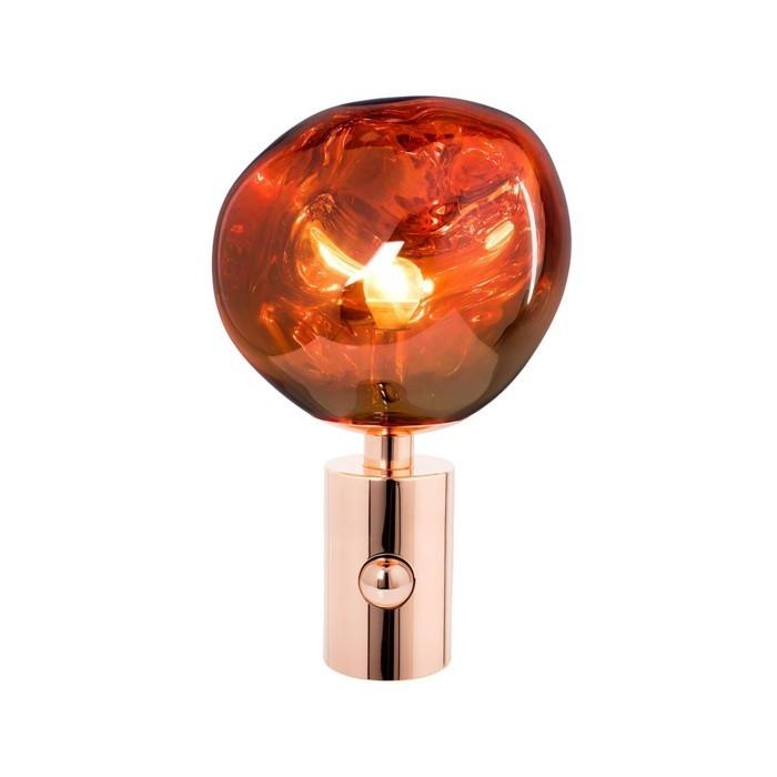 lampe-de-table-voltex-comment-choisir-un-lumianire-design-pour-l-interieur