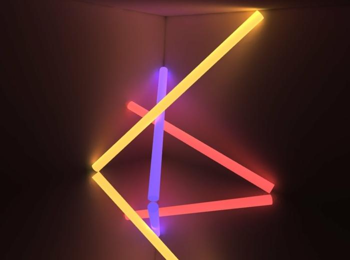 lampe-néon-eclairage-neon