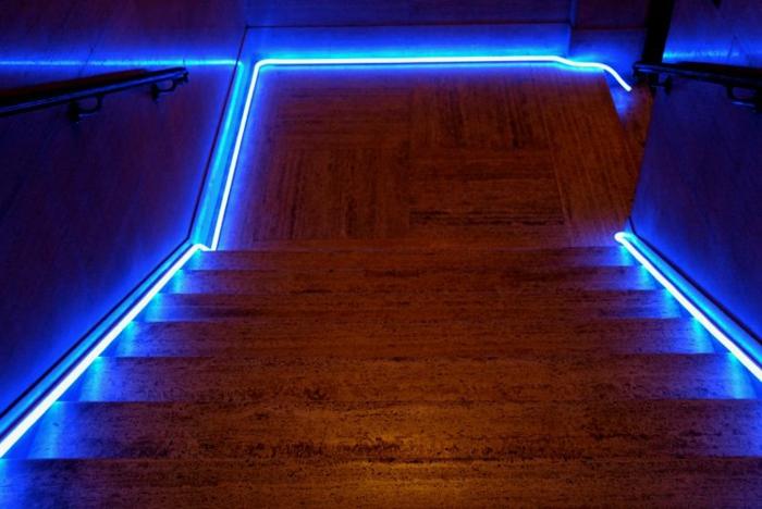lampe-néon-led-et-fluo