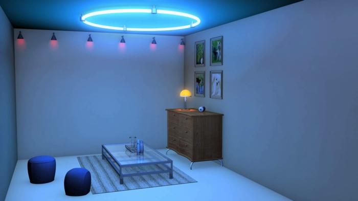 lampe-néon-neon-philips