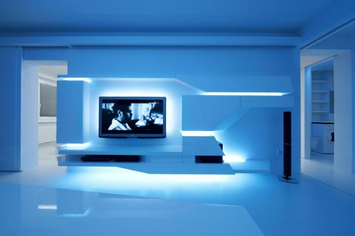 lampe-néon-tube-led-t8-