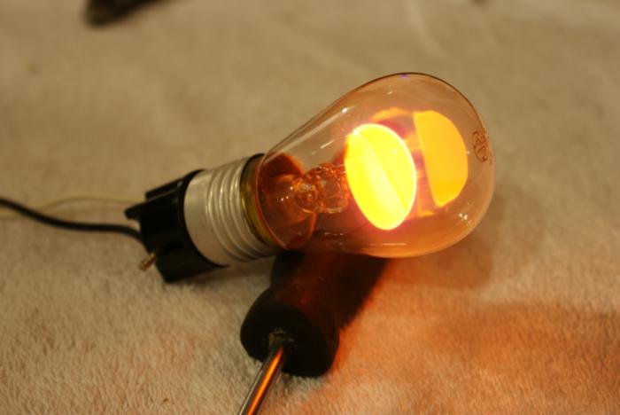 lampe-néon-tube-lumineux-led