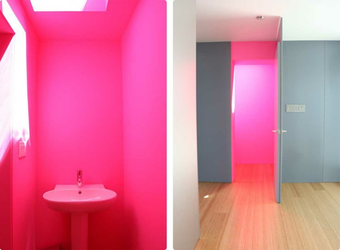lampe-néon-tube-neon-couleur