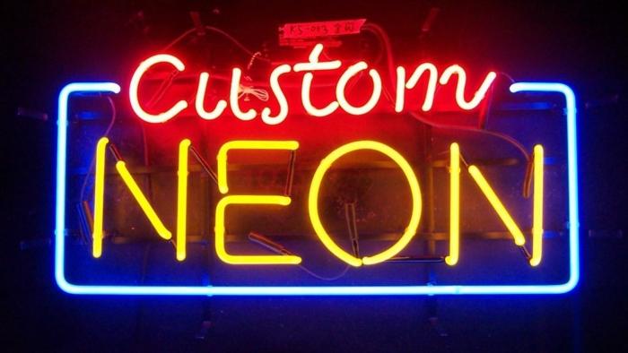 lampe-néon-tubes-fluorescents