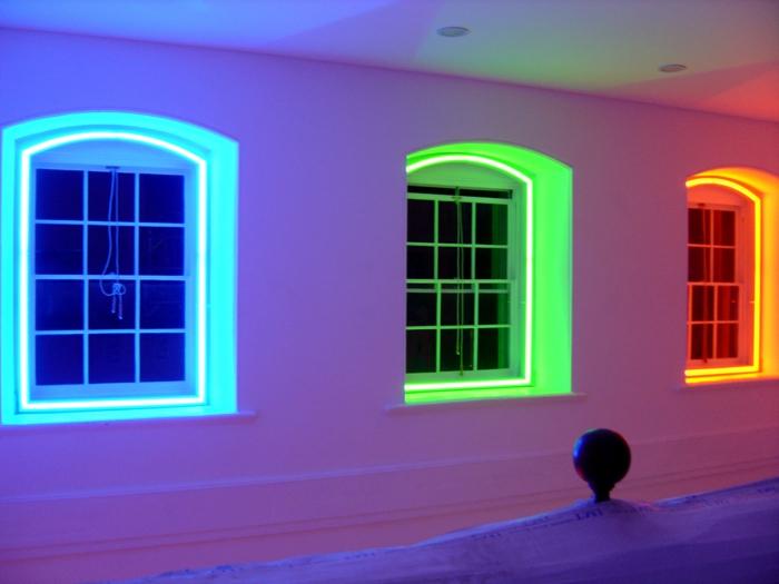 lampe-neon-lampe-néon