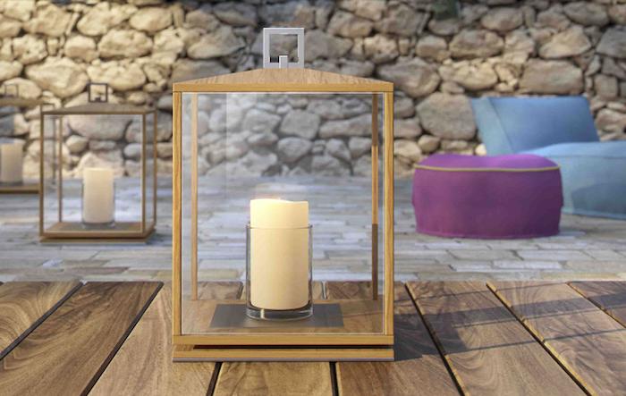 Lanterne Extérieur 35 Magnifiques Modèles à Découvrir Et à Acheter