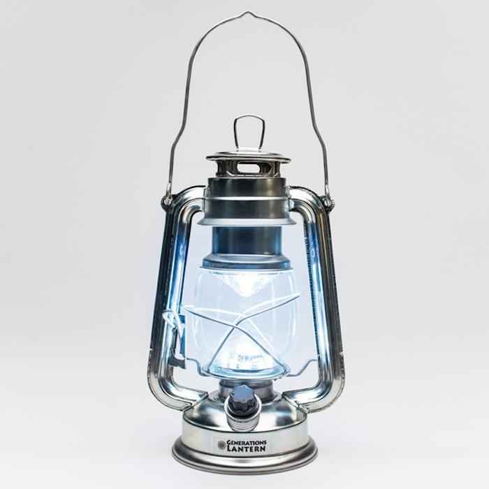 Lanterne ext rieur 35 magnifiques mod les d couvrir et for Eclairage exterieur castorama