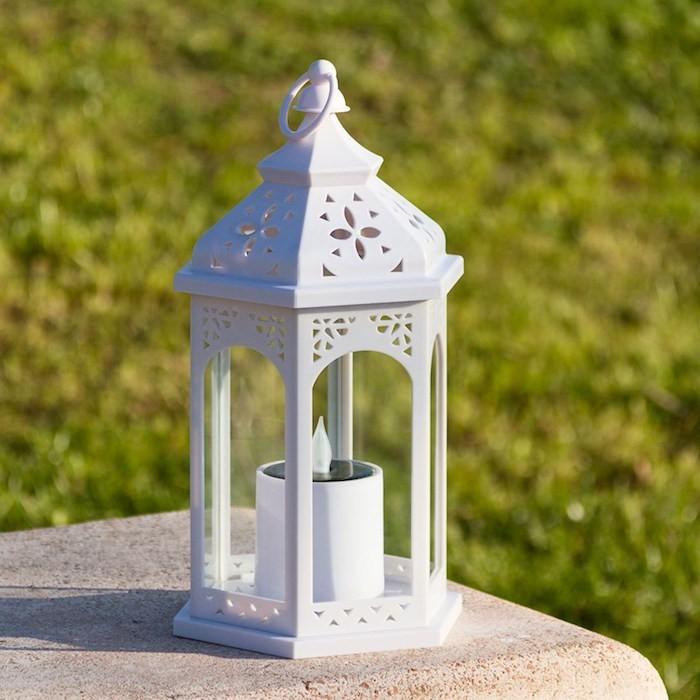 Lanterne ext rieur 35 magnifiques mod les d couvrir et for Lanterne avec bougie exterieur
