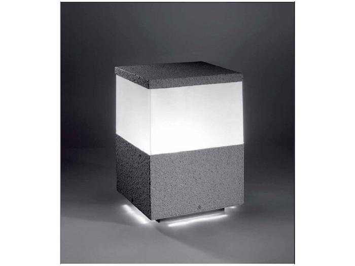 Lanterne ext rieur 35 magnifiques mod les d couvrir et for Luminaire exterieur anthracite
