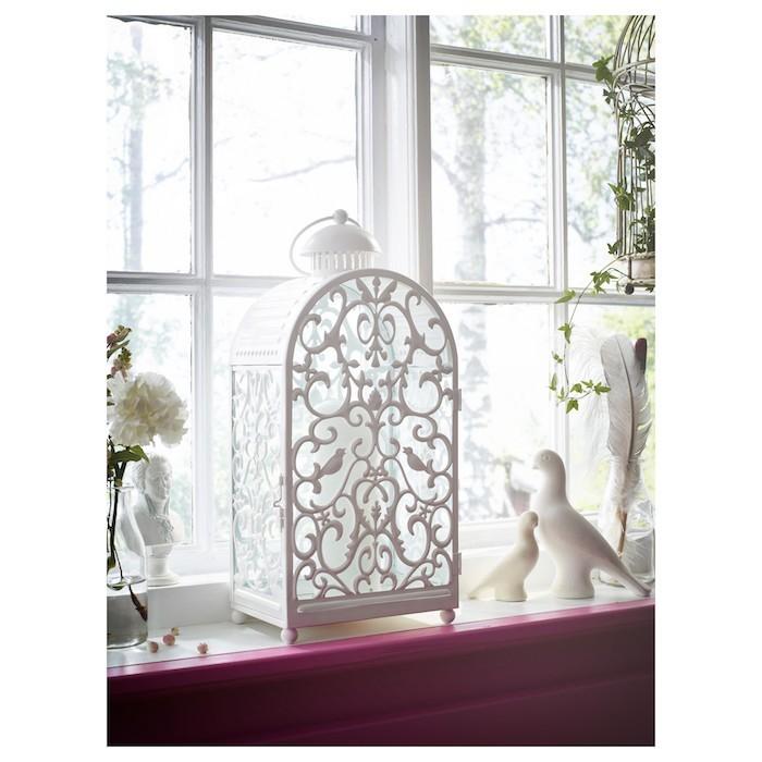 D co lampe solaire jardin ikea saint paul 23 lampe design bois lampe design led lampe de - Ikea estanteria jardin saint denis ...