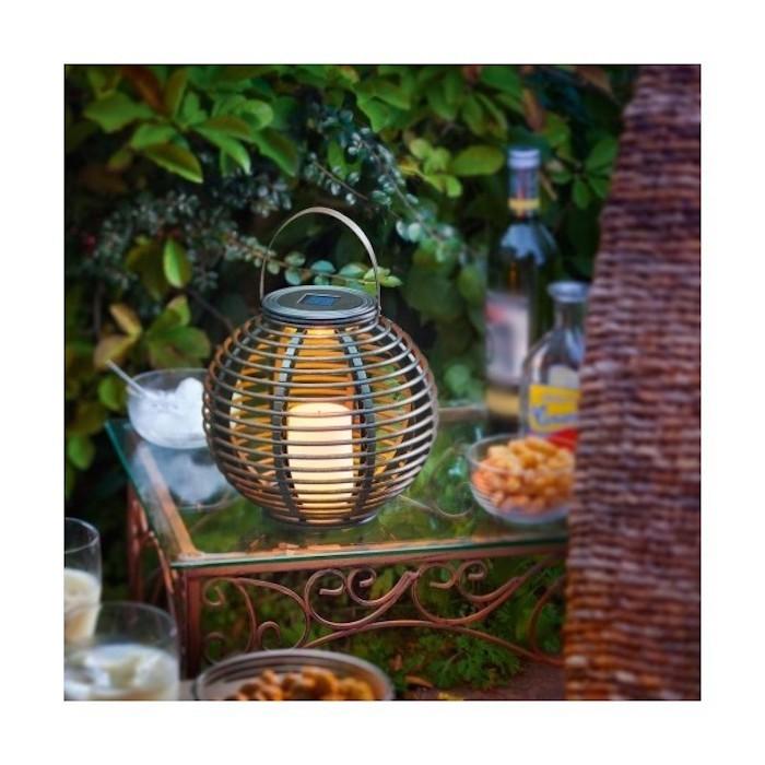 lanterne-exterieur-lampe-eclairage-extérieur-solaire-design