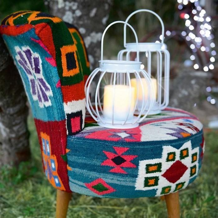 lanterne-exterieur-lampe-exterieure-eclairage-jardin-design-piles