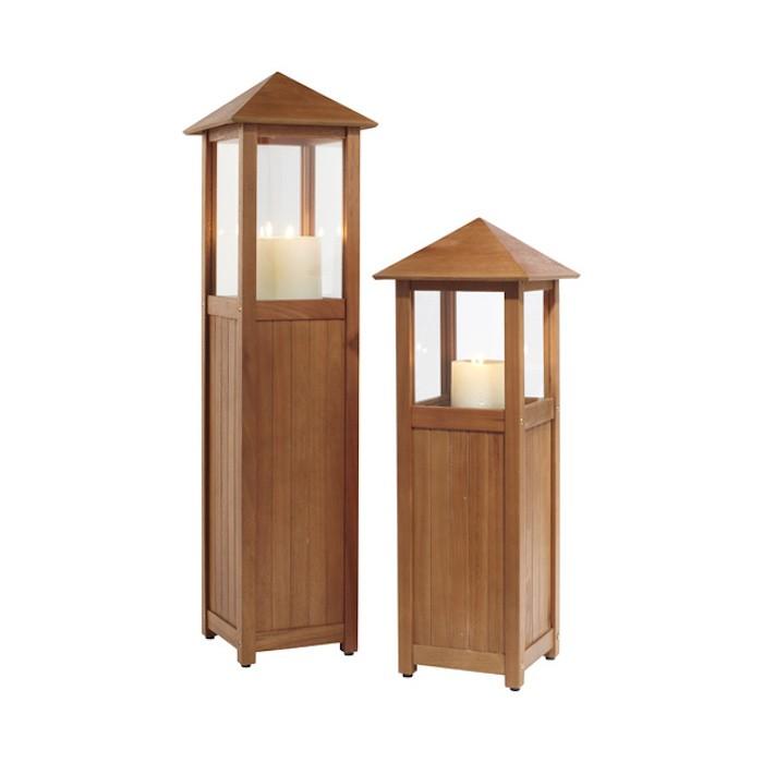 Lanterne ext rieur 35 magnifiques mod les d couvrir et acheter archzi - Lanterne maison du monde ...