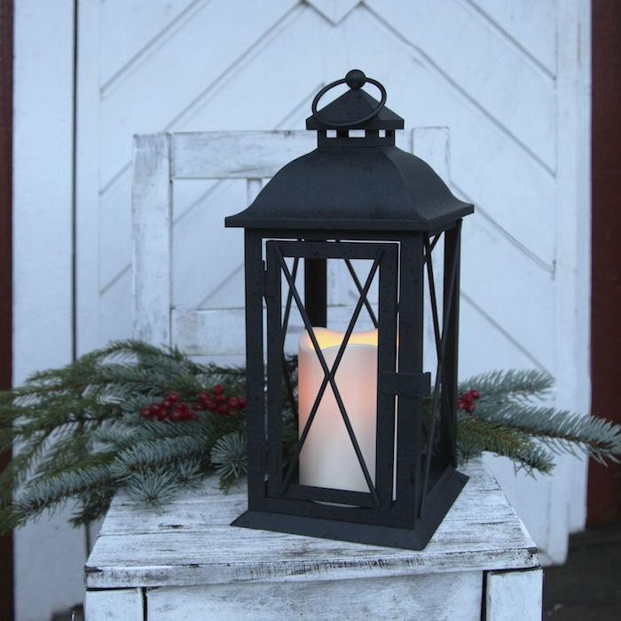 bougies exterieur lanternes jardin accueil design et mobilier. Black Bedroom Furniture Sets. Home Design Ideas
