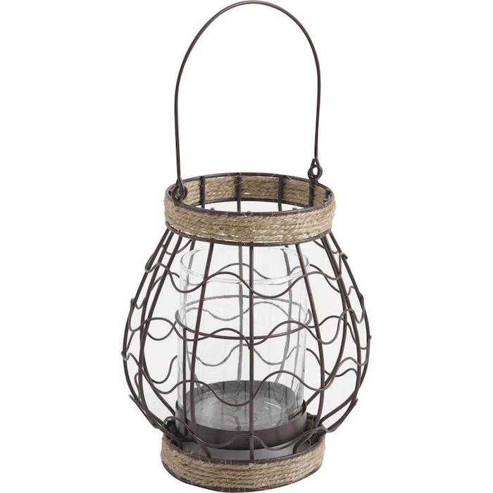 lanterne-exterieure-eclairage-extérieur-jardin