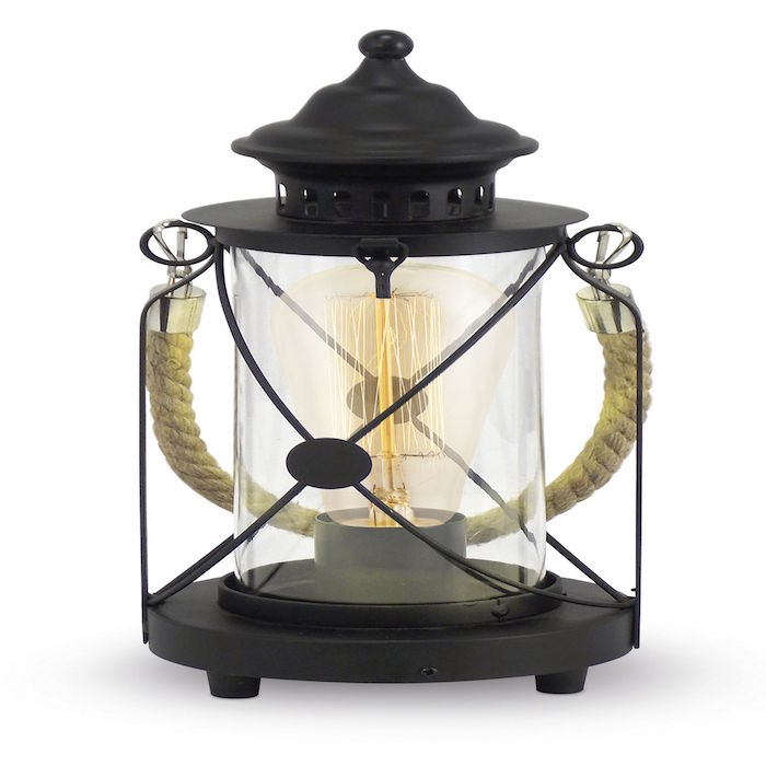 lanterne-exterieure-jardin-luminaire-alinea