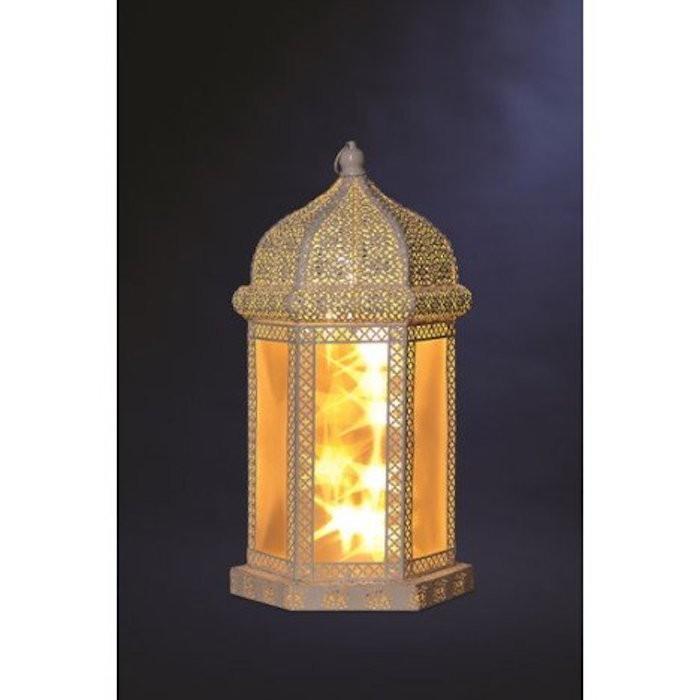 Lanterne ext rieur 35 magnifiques mod les d couvrir et for Guirlande lumineuse exterieur leroy merlin