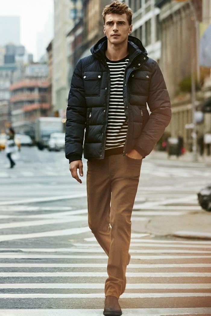 le-pull-en-laine-pour-homme-quel-choisir-street-style-hiver