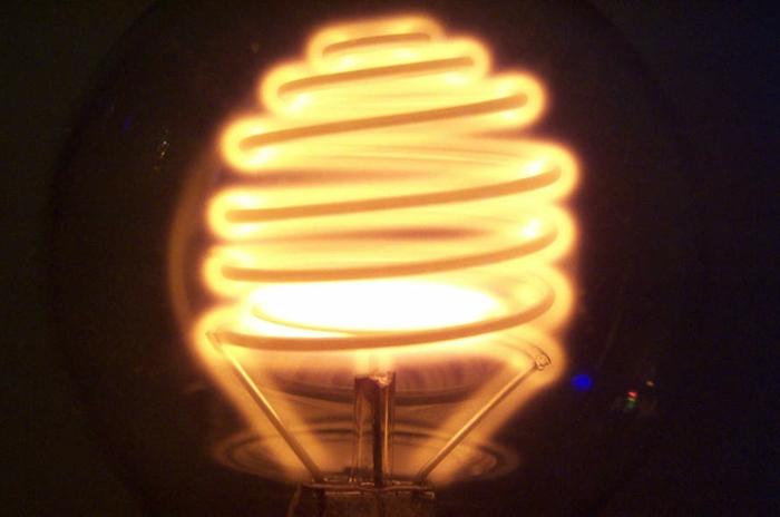 leroy-merlin-luminaire-lampe-néon