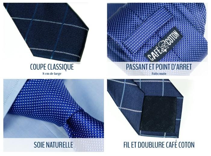 les-cravates-que-le-site-propose
