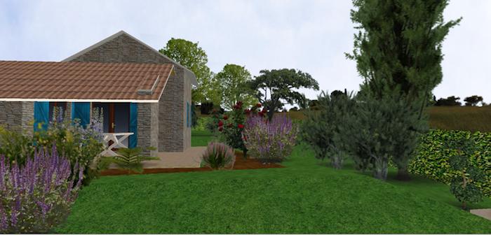 logiciel-amenagement-jardin-gratuit-eden-virtuel