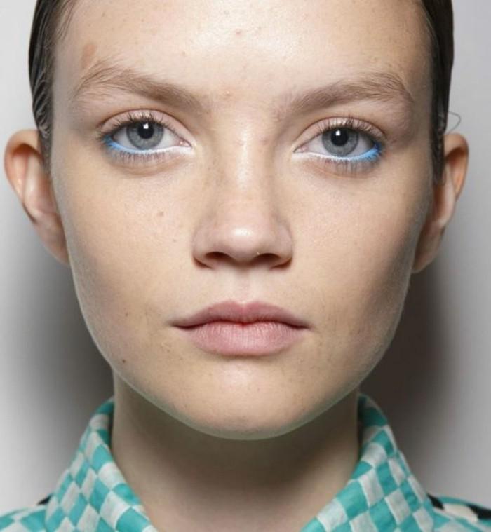 ls-tendances-chez-le-maquillage-yeux-bleus-tuto-maquillage-yeux-bleus