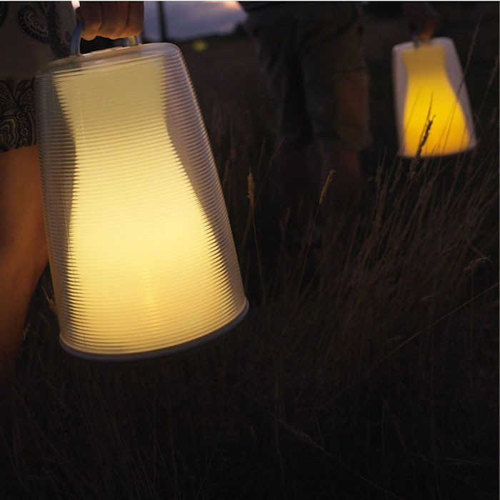 luminaire-castorama-lanterne exterieur