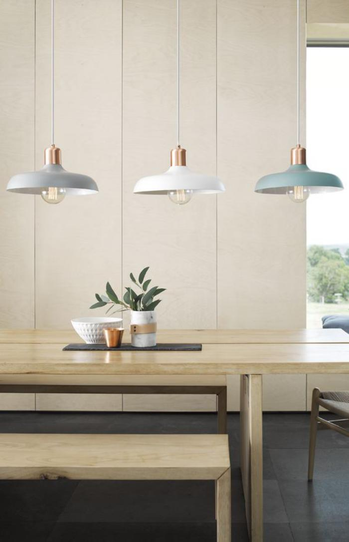 Dimmable Ceiling Light Fixtures
