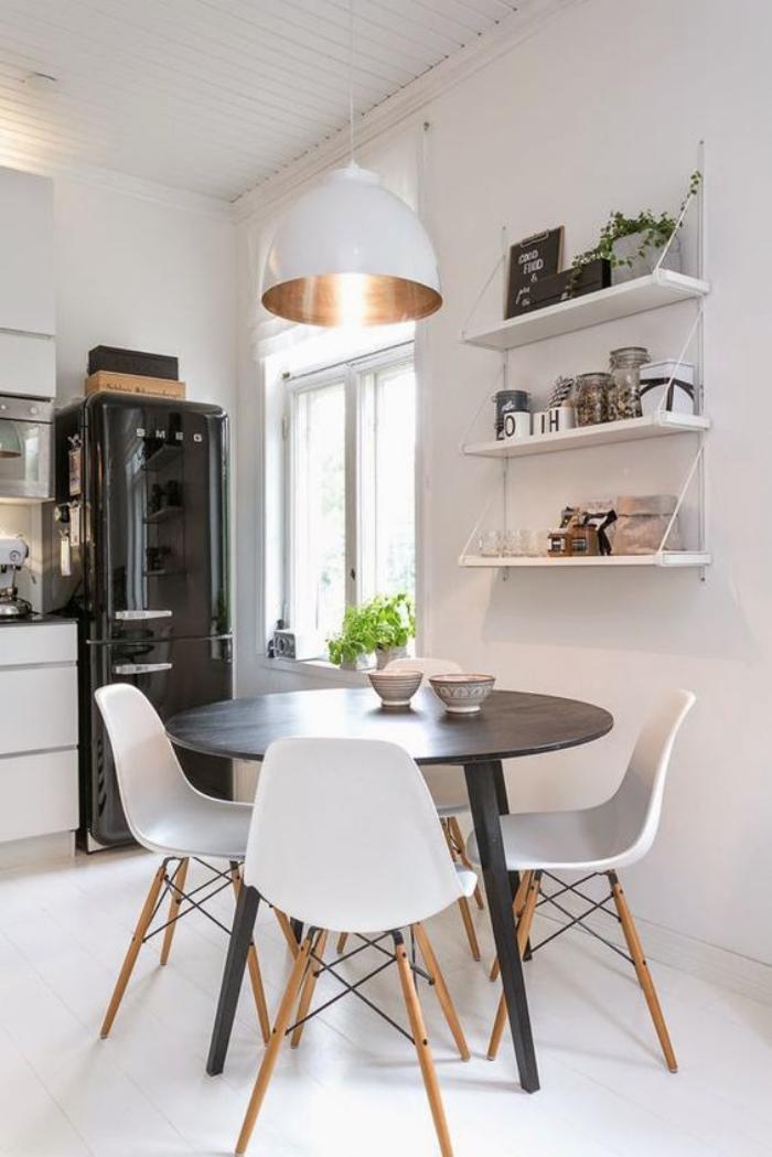 luminaire de salle à manger, salle à manger et cuisine, lampe d ...