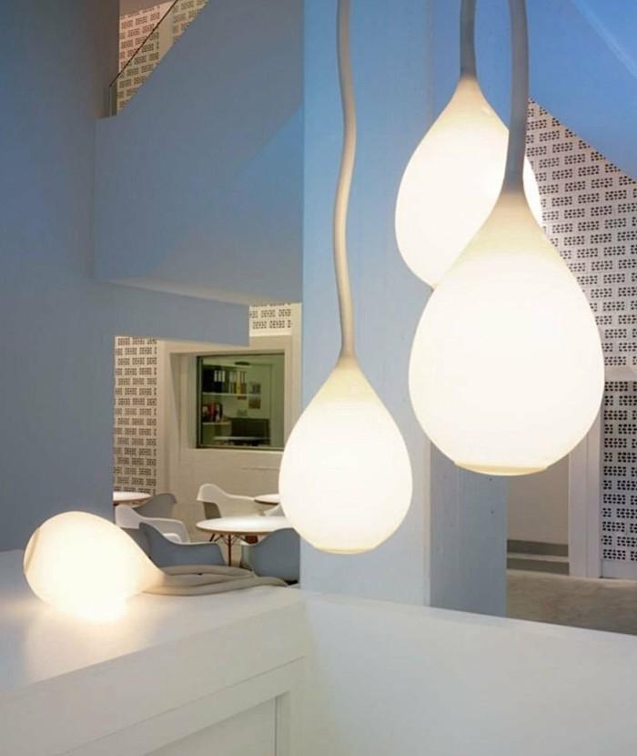 luminaire-design-original-comment-choisir-le-bon-design-pour-l-eclairage-interieur