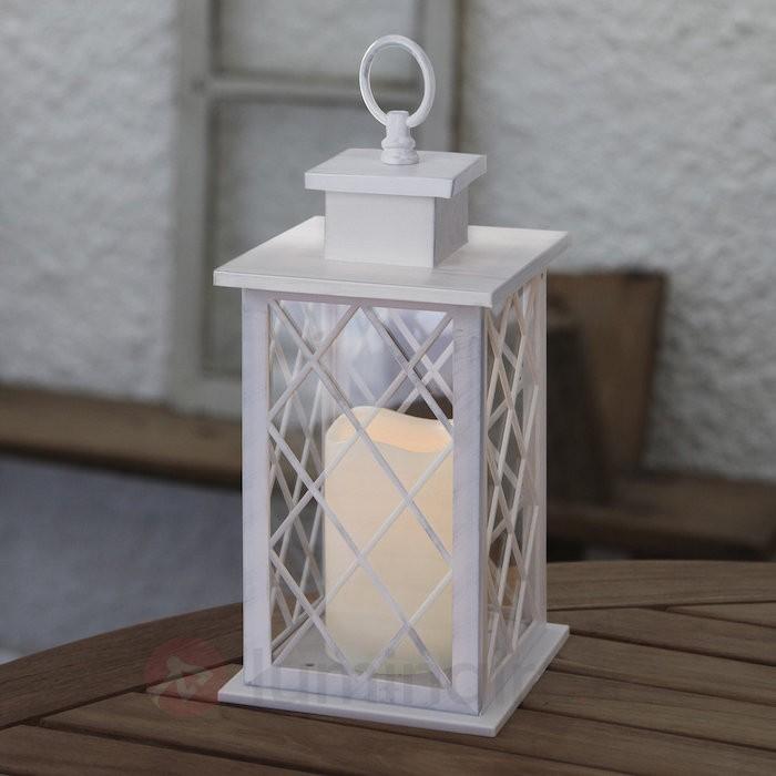 Lanterne ext rieur 35 magnifiques mod les d couvrir et for Lanterne exterieur led