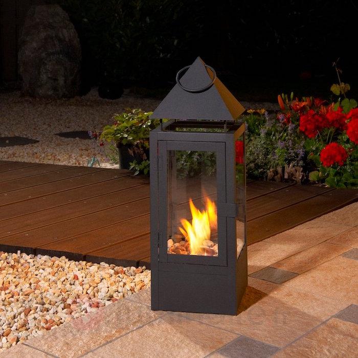 Lanterne ext rieur 35 magnifiques mod les d couvrir et for Luminaire exterieur noir