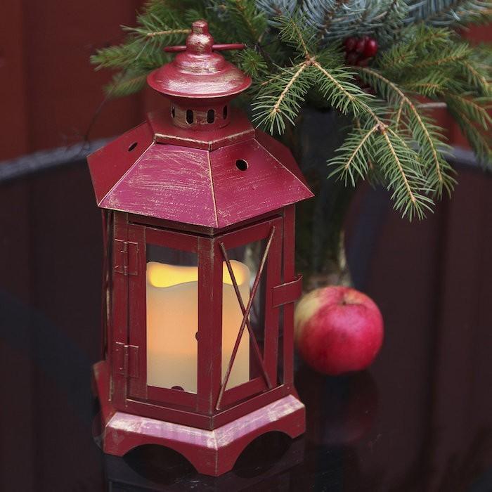 luminaire-lanterne-exterieure-exterieur-jardin