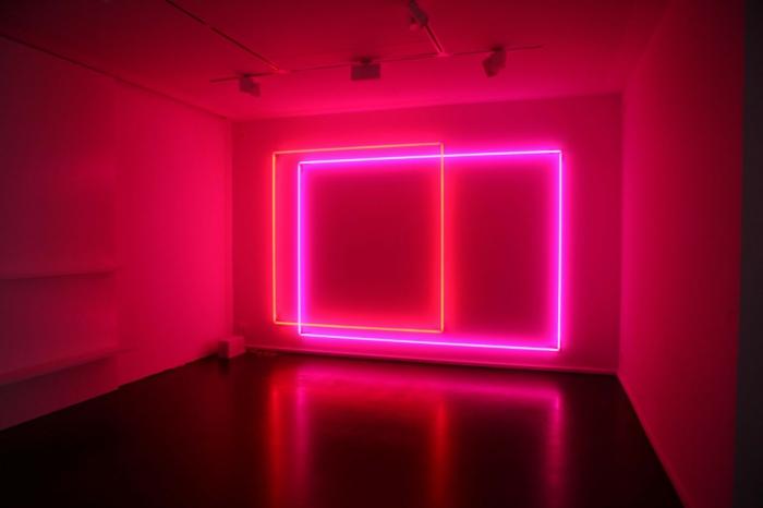 luminaire-neon-lampe-néon