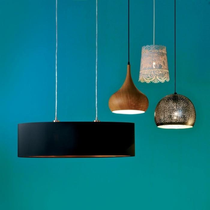 lustre-alinea-moderne-en-noir-eclairage-suspendu-comment-choisir-eclairage-d-interieur