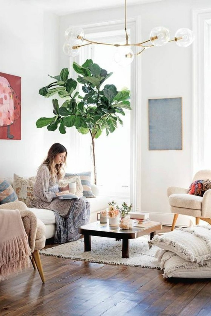 lustre-design-pas-cher-pour-le-salon-comment-choisir-le-bon-design-de-lustre-salle-de-sejour