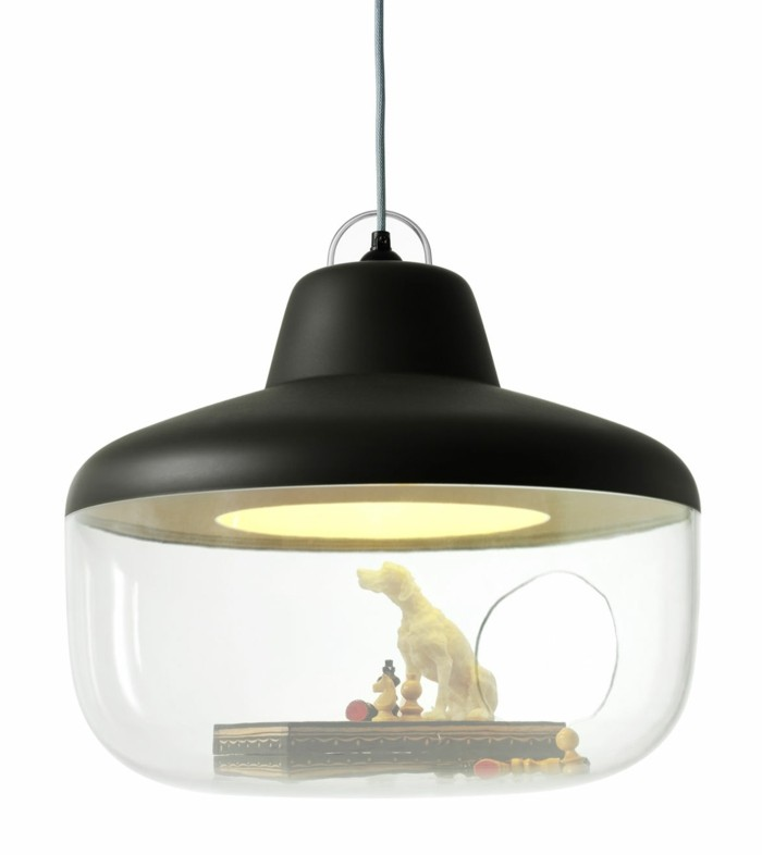 madeindesign.com-eno-studio-lampe-idees-originales-pour-un-luminaire-design-et-original-les-meilleurs-propositions