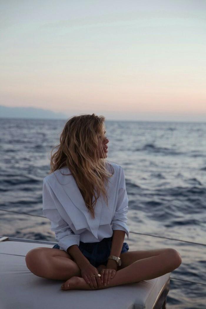 magnifique-couleur-caramel-cheveux-idée-beauté-de-la-mer