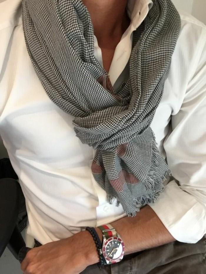 magnifique-echarpe-burberry-homme-tendance-caré