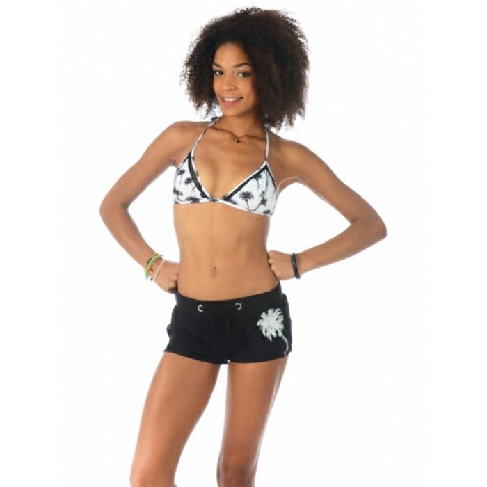 maillot-de-bain-14-ans-Carla-Bikini-Banana-Moon-resized
