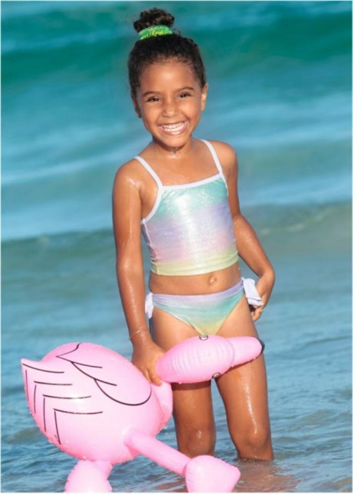 maillot-de-bain-fille-0-2-ans-Bonprix-2-resized