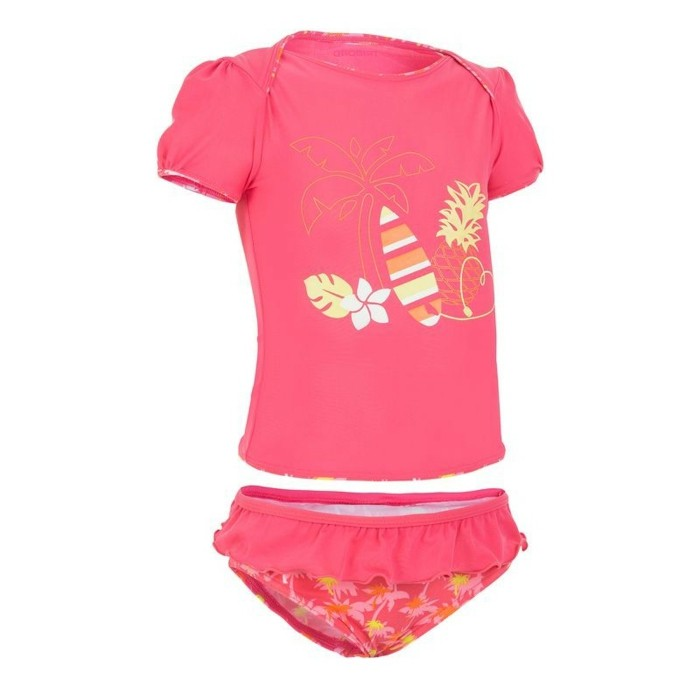 maillot-de-bain-fille-0-2-ans-Decathlon-2-resized