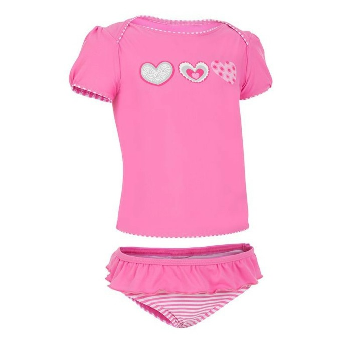maillot-de-bain-fille-0-2-ans-Decathlon-3-resized