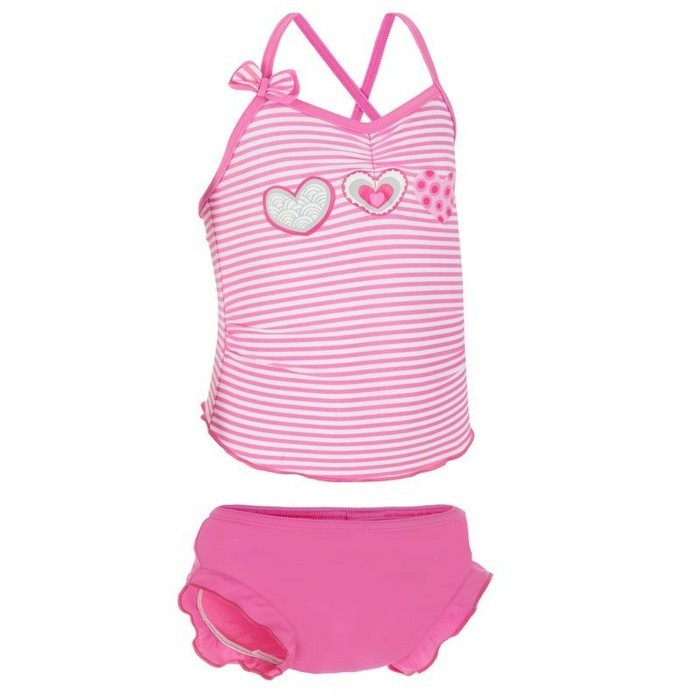 maillot-de-bain-fille-0-2-ans-Decathlon-5-resized