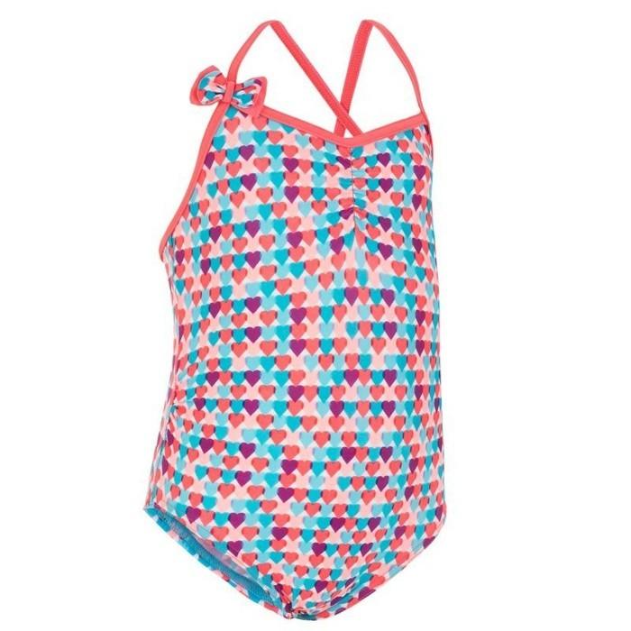 maillot-de-bain-fille-0-2-ans-Decathlon-6-resized