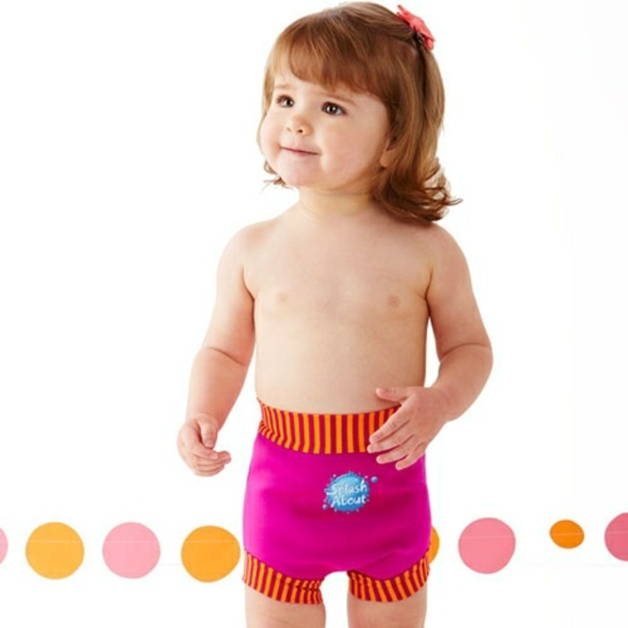 maillot-de-bain-fille-0-2-ans-Happy-Nappy-couches-resized