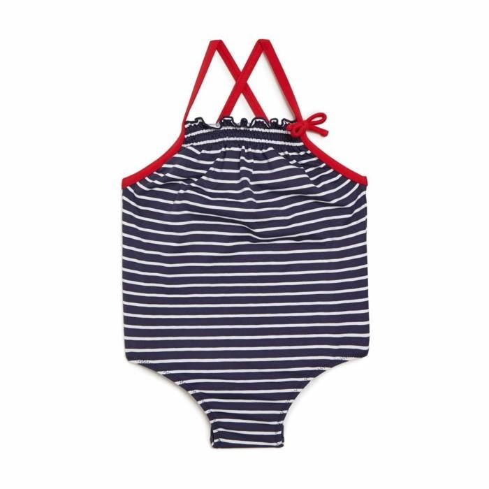 maillot-de-bain-fille-0-2-ans-La-Redoute-4-resized