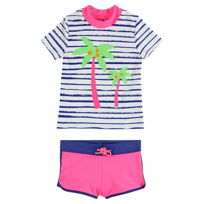 maillot-de-bain-fille-0-2-ans-Shop-orchestra-3-resized