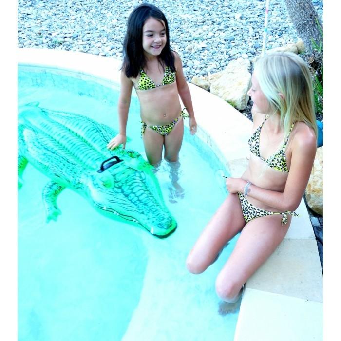 maillot-de-bain-fille-10-ans-2-pieces-Princesse-Ilou-resized