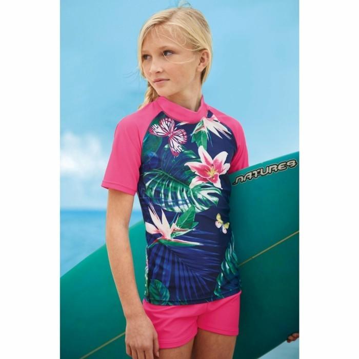 maillot-de-bain-fille-10-ans-3-Suisses-protection-UV-et-surf-resized